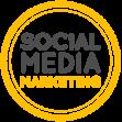 Agencia de Marketing en San Juan