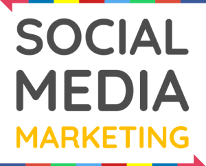 Manejo de redes sociales en San Juan